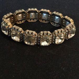 J.Crew Bracelet (New w/o tags)